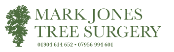 Mark Jones Tree Surgery